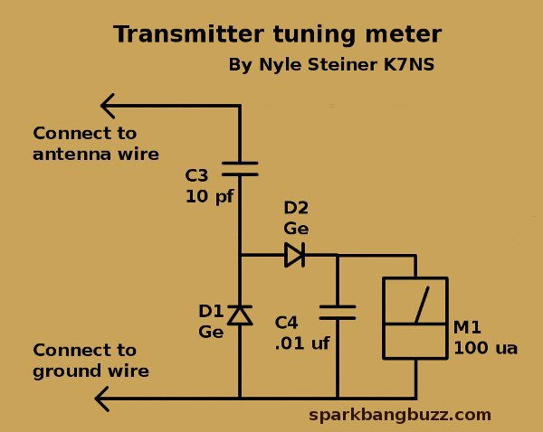 Resistancemeasurement Analogcircuit Basiccircuit Circuit